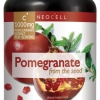 Neocell Pomegranate 90 Capsules