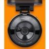 New LUKAS Lk-7900 ARA Car Camera DVR Black Box Full HD 1920x1080 with Sony CMOS sensor