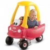 รถขาไถ Little Tikes Cozy Coupe 30th Anniversary Car