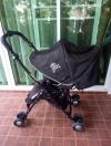 รถเข็นเด็ก Aprica สีดำ รหัสสินค้า SL0069