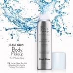 Soul Skin Body Makeup