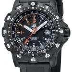 นาฬิกาผู้ชาย Luminox รุ่น XL.8822.MI