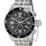 นาฬิกาผู้ชาย Invicta รุ่น INV16934, Specialty Quartz Chronograph