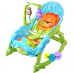 เก้าอี้โยก สำหรับเด็ก ราคาถูก