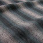 ผ้าทอแบบที่ 3 สีน้ำตาล