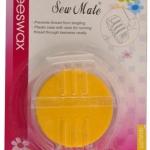 ขี้ผึ้ง Beeswax (Sew Mate)
