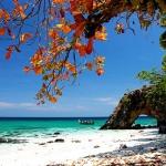 Christian Thai หาดใหญ่ สงขลา ลิเปะ 4วัน3คืน (เฉพาะคริสเตียน)