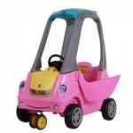 รถขาไถ My Car สำหรับเด็ก