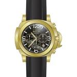 นาฬิกาผู้ชาย Invicta รุ่น INV22277, Invicta I-Force Chronograph Quartz 300M
