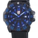 นาฬิกาผู้ชาย Luminox รุ่น XS.3053