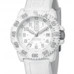 นาฬิกาผู้ชาย Luminox รุ่น XS.3057.WO
