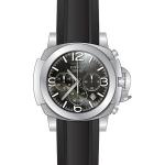 นาฬิกาผู้ชาย Invicta รุ่น INV22273, Invicta I-Force Chronograph Quartz 300M