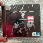 CD คาราบาว 2 แป๊ะขายขวด / wmt