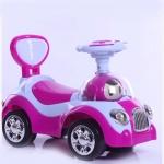 รถขาไถ สตาร์วอร์ Star War ราคาถูก สำหรับเด็ก