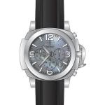 นาฬิกาผู้ชาย Invicta รุ่น INV22276, Invicta I-Force Chronograph Quartz 300M