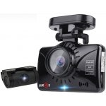 LK-9300DUO Dash Cam 2CH +GPS + SONY senser + จอสัมผัส