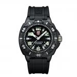 นาฬิกาผู้ชาย Luminox รุ่น XL.0201.SL