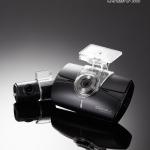 GNET SYSTEM GF-300K กล้องติดรถยนต์สองกล้องหน้า-หลัง FullHd 30fps