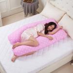 หมอนรองนอน สำหรับคนท้อง Pillow Pregnant