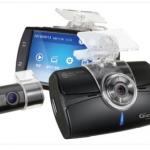 Gnet Gi 300 2 กล้องหน้า-หลัง คุณภาพเกาหลี ราคาประหยัด