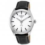 นาฬิกาผู้ชาย Tissot รุ่น T1014101603100