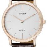 นาฬิกาข้อมือผู้ชาย Citizen Eco-Drive รุ่น AR1113-12A