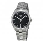 นาฬิกาผู้ชาย Tissot รุ่น T1014101105100