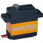 Savox - SH-0263 MG digital