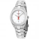 นาฬิกาผู้หญิง Tissot รุ่น T1012101103100