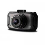 กล้องติดรถยนต์ G90A Ambarella A7 2K FREE 32GB เมมคุณภาพสุงจาก Transcend 32GB โปรโมฃั่น เริ่ม 27/12/58