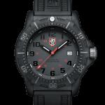 นาฬิกาผู้ชาย Luminox รุ่น XL.8802