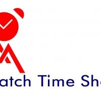 ร้านWATCH TIME SHOP