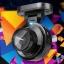 New LUKAS Lk-7900 ARA Car Camera DVR Black Box Full HD 1920x1080 with Sony CMOS sensor thumbnail 3
