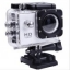 กล้อง Action Camera SJ4000 WIFI ของแท้รุ่นล่าสุด 2016 thumbnail 1