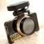 LUKAS LK-9750 DUO เลนส์ SONY สองกล้องหน้า+หลัง คุณภาพเยี่ยม หรูมาก thumbnail 3