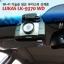 LUKAS LK-9370WD Sony Dual 1080p ทั้งกล้อง-หลัง WIFI + จอทัชสกีน thumbnail 7