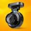 New LUKAS Lk-7900 ARA Car Camera DVR Black Box Full HD 1920x1080 with Sony CMOS sensor thumbnail 4