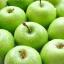 แอปเปิ้ลเขียว / 5 เมล็ด thumbnail 1