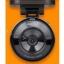 New LUKAS Lk-7900 ARA Car Camera DVR Black Box Full HD 1920x1080 with Sony CMOS sensor thumbnail 1