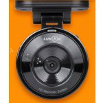 New LUKAS Lk-7900 ARA Car Camera DVR Black Box Full HD 1920x1080 with Sony CMOS sensor