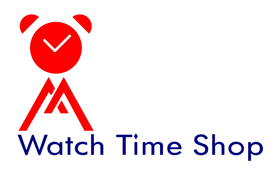 http://www.watchtimeshop.com/