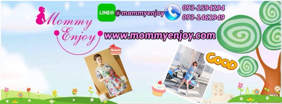 mommyenjoy