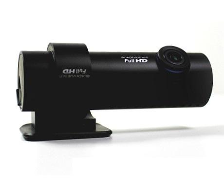 BlackVue DR650GW-1CH รุ่นกล้องเดียว FullHD Sony + WIFI ..