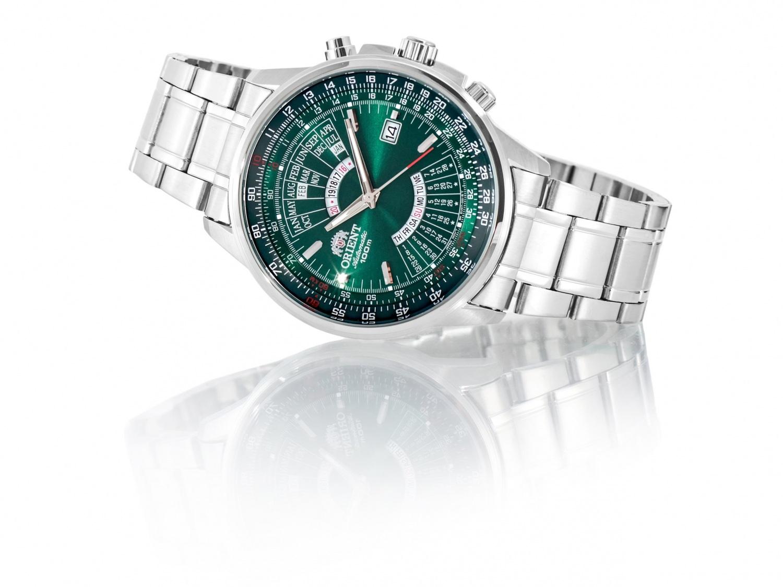 Orient Feu07007fx Automatic Multi Year Calendar Combat Fnr1h003b0 Ladies 100 Brandname Swiss Luxury Watches Tissot