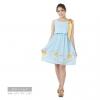 ชุดให้นม Phrimz : Gerby Breastfeeding Dress