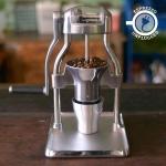 Rok Coffee grinder ที่บดเมล็ดกาแฟ จากประเทศ อังกฤษ