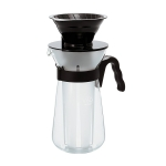 Hario V60 Ice Coffee maker 2-4 cups
