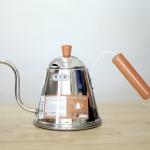 Yoshikawa กา ดริป กาแฟ รุ่น drip pot YOS-SH7090 ขนาด 1000 ml.