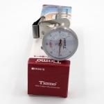 Tiamo Thermometer (Stainless Steel) ที่วัดอุณหภูมิช่วง 0 – 120 องศาเซลเซียส