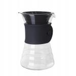 Hario V60 Drip Decanter 700 ml